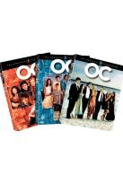 O.C. - The Complete Seasons 1-3