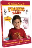 Baby Trojans - Raising Tomorrow's