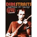 Sultans Of Swing:Live In Germany