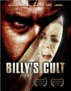 Billy's Cult