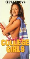 Playboy - Best Of College Girls