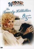 Beverly Hillbillies - TV Classics: Vol. 4