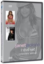 Janet Jackson - Live in Hawaii/The Velvet Rope Tour