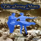 Swing Years - Sweet Lorraine