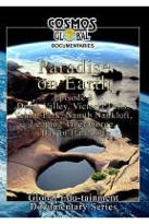 Cosmos Global Documentaries Paradise On Earth Episode 3