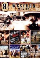 8 - Movie Western Pack, Vol. 5