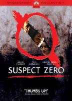 Suspect Zero