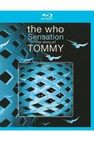 Who: Sensation - The Story of Tommy