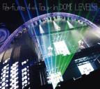 Perfume: 4th Tour in Dome - LEVEL3