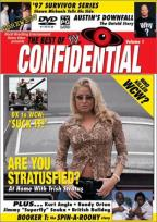 WWE - Best of Confidential