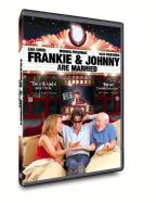 Frankie & Johnny are Married