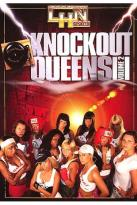 Knockout Queens Volume 2