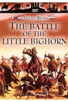 War File - The History of Warfare: The Battle of the Little Bighorn