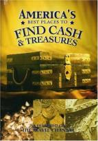 America's Best Places To Find Cash & Treasures