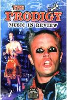 Prodigy: Music in Review