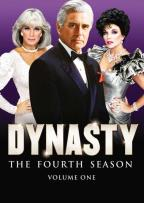 Dynasty - Fourth Season: Vol. 1