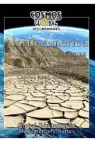 Cosmos Global Documentaries North America Wonderland Of Nature Part 3