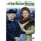 Snoop Sisters - The Complete Series