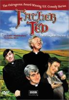 Father Ted: The Complete Series 1