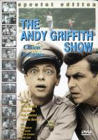 Andy Griffith Show - Classic Favorites: Vol. 2