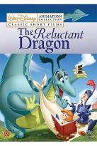 Disney Animation Collection Vol. 6: The Reluctant Dragon