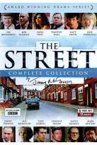 Street - Complete Collection