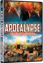 Apocalypse: The Final Countdown