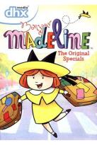 Madeline: Bonjour Madeline - The Original Specials