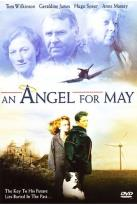 Angel for May