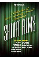Collection of 2007 Academy Award Nominated Short Films