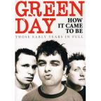 Green Day: How It Came to Be