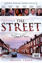 Street: Season Three