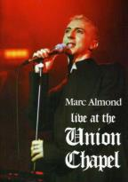 Marc Almond - Live at The Union Chapel