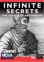 Infinite Secrets: The Genius Of Archimedes