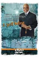 Bishop Larry D. Trotter & The Sweet Holy Spirit Combined Choirs - I Still Believe