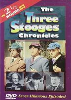 Three Stooges Chronicles