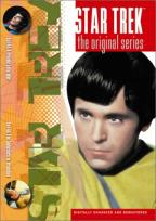 Star Trek - Volume 23 (Episodes 45 & 46)
