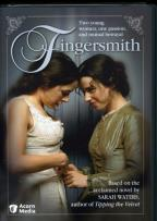 Fingersmith