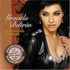 Beltran, Graciela - Rancherisimas Con Banda: CD/DVD