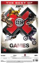 Best of X - X Games Greatest Moments