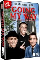 Going My Way - The Complete Series