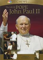 NBC News Presents: The Life Of Pope John Paul II