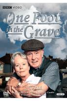 One Foot in the Grave - Season 6