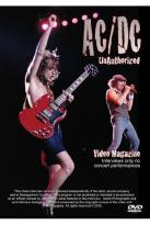 AC/DC - The Interview Sessions