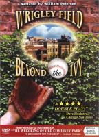 Beyond the Ivy