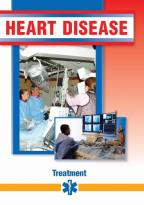 Heart Disease - Treatment