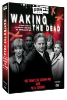 Waking the Dead: Season 1 & Pilot Episode