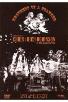 Chris & Rich Robinson - Brothers Of A Feather