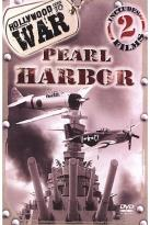 Hollywood Goes To War: Pearl Harbor