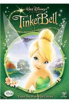 Tinker Bell